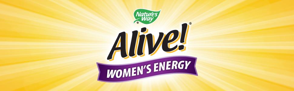 60195-ALV_ENERGY_WOMENS