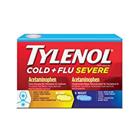 Amazonm Tylenol Cold + Flu Severe Daynight Caplets. How Does E Commerce Work Cable Services In Nj. Lsat Test Prep Courses Vein Treatment Chicago. Boston Web Design Firm Aupaircare Family Room. Cost Of Video Surveillance System. Nissan Dealerships Dallas Tx. Small Business General Liability Insurance. Real Estate Agents Concord Ca. Degrees In Natural Health La Jolla Dentistry