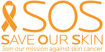 save our skin mission against skin cancer
