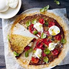 food, recipe, cook book, donna hay, jamie oliver, healthy food, vegetarian, vegan, family cooking