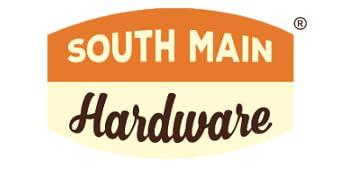 Black Key Storage Lock Box 3.93 inch L x 2.32 inch w x 1.69 inch H HaoPingAn South Main Hardware 810144 Combination