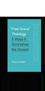 Free Grace Theology