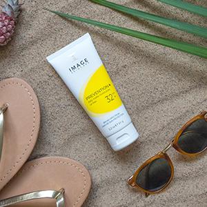 daily matte moisturizer sun protection
