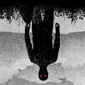 stephen king; outsider; terror; suspense; sobrenatural; mistério; editora suma