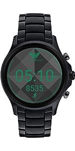 Emporio Armani Hybrid Smartwatch · Emporio Armani Hybrid Smartwatch · Emporio Armani Hybrid Smartwatch · Emporio Armani Hybrid Smartwatch ...