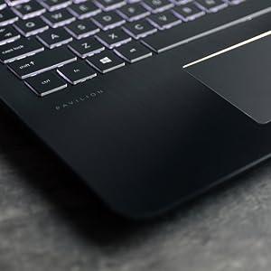 notebook hp, portatile hp