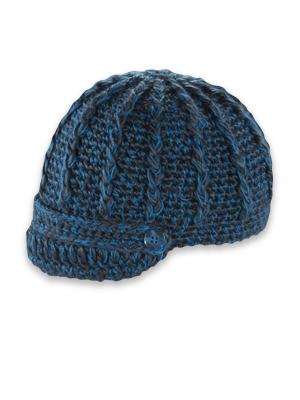38fa9e95ebb Amazon.com  Pistil Women s Clara Knit Brimmed Beanie Hat