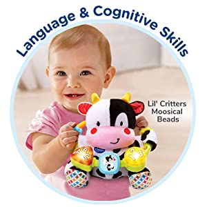 Mother & Kids Forceful Baby Musical Key Toy Smart Voices Baby Teether Pretend Play Education Toys At All Costs Baby Teethers