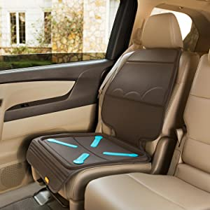 Shynerk F011 Car seat Mirror