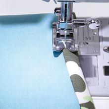 1304 Singer Sewing