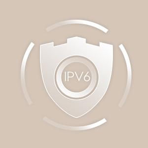 Support IPv6 Protocol