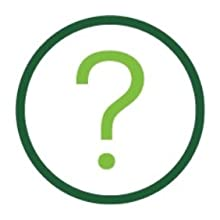 question mark icon image