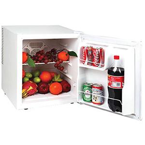 mini frigo, frigo, frigo mini