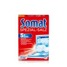 Sel spécial Somat.