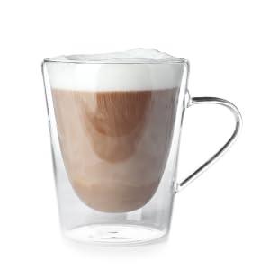 cafetera capuchino, cafetera capuccino, cafetera cafe latte, cafetera cafelatte, cafetera orbegozo