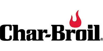 char;broil;charbroil;gas;charcoal;electric;grill;grills;smoker;smokers;kettle;offset;vertical;burner