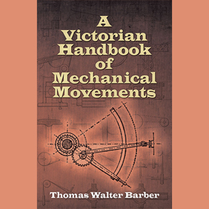 Victorian, Mechanical, Movement