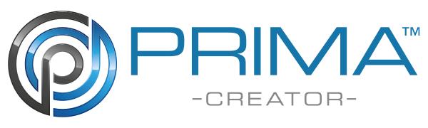 Amazon.com: PrimaFIX Adhesive - Prevent Warping: Industrial & Scientific