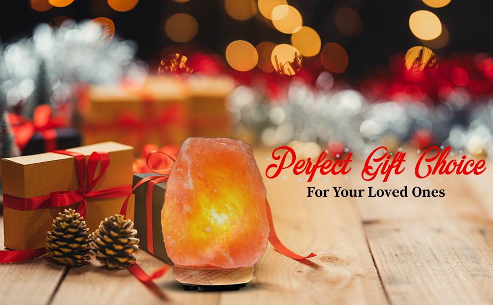 natural salt lamp, himalayan pink salt lamp, salt lamp, lamp, himalayan salt lamp,salt lamp for gift