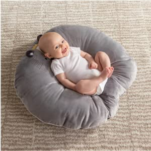 boppy pillow, nursing pillow, baby pillow, baby essentials, baby lounger, boppy, baby items