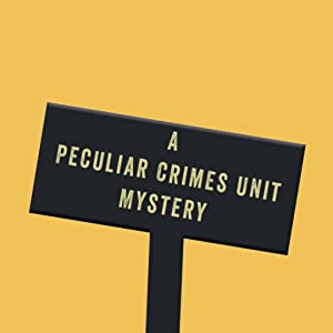 cozy mystery;mystery;thriller;police procedural;gifts for men;crime books;humor book;detective novel