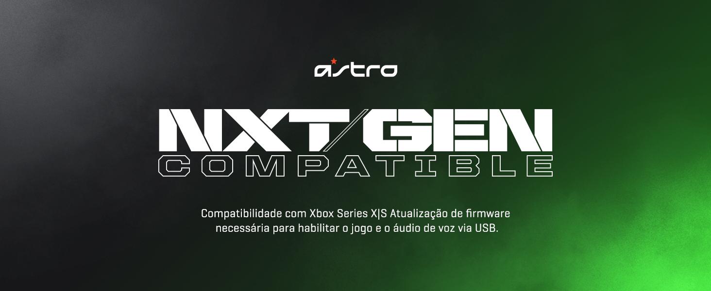 A40_MIXAMP PRO_XBX_DESKTOP