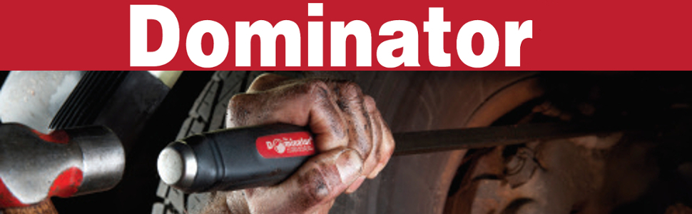 Dominator In Italian In 3gp Full Movie Download