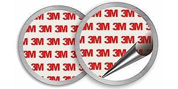 ELRO FS1805 Magnet