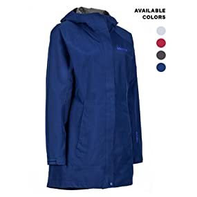 Amazon.com: Marmot Essential – Chaqueta para mujer: Clothing