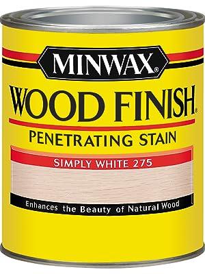 Best Interior Wood Stain Reviews Psoriasisguru Com