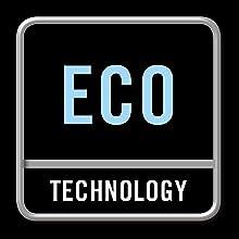 Imetec Zerocalc Ferro da Stiro Z3 3700, Tecnologia Anticalcare, Piastra Ceramica ad Alta Scorrevolezza, 2400W, Colpo Vapore 160 G, 0,3 litri, Dispositivo Antigoccia Tecnologia a Risparmio Energetico