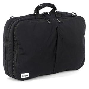 Amazon.com: AMG Venture Versatile Bag Carried Horizontally