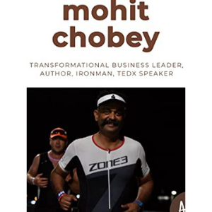 Mohit-Chobey