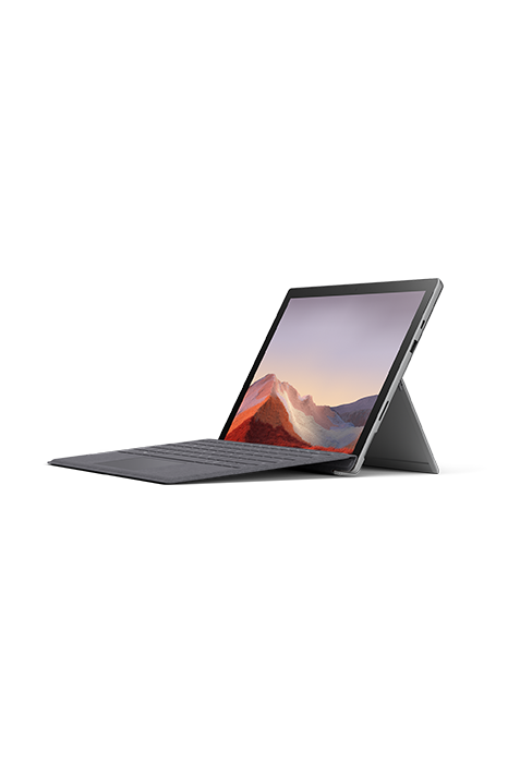 Surface Pro 7 2-in-1 Laptop