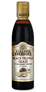 Amazon Com Filippo Berio Olive Oil 50 7 Ounce Grocery
