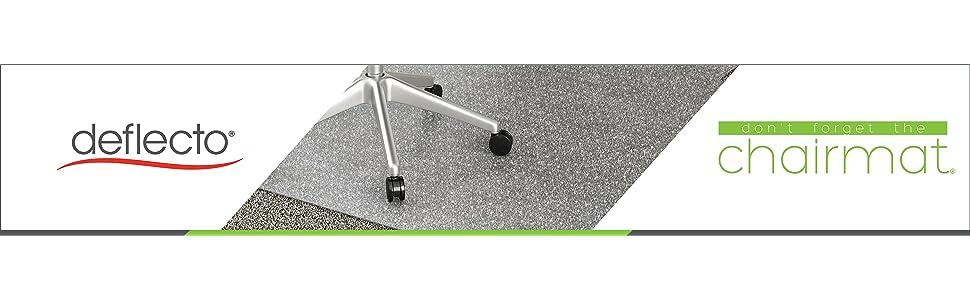 Finest Office Chair Mat Office Mat Office Floor Mats Office Chair Mats  Office With Glass Chair Mat Review.