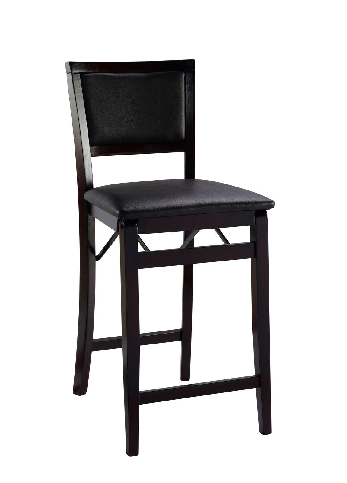Snack Bar Stools Simple Furniture Of America Fendeson