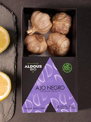 Ajo_Negro_Aldous_Bio_Ecologica_Premium