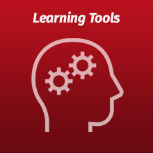 law school learning tools