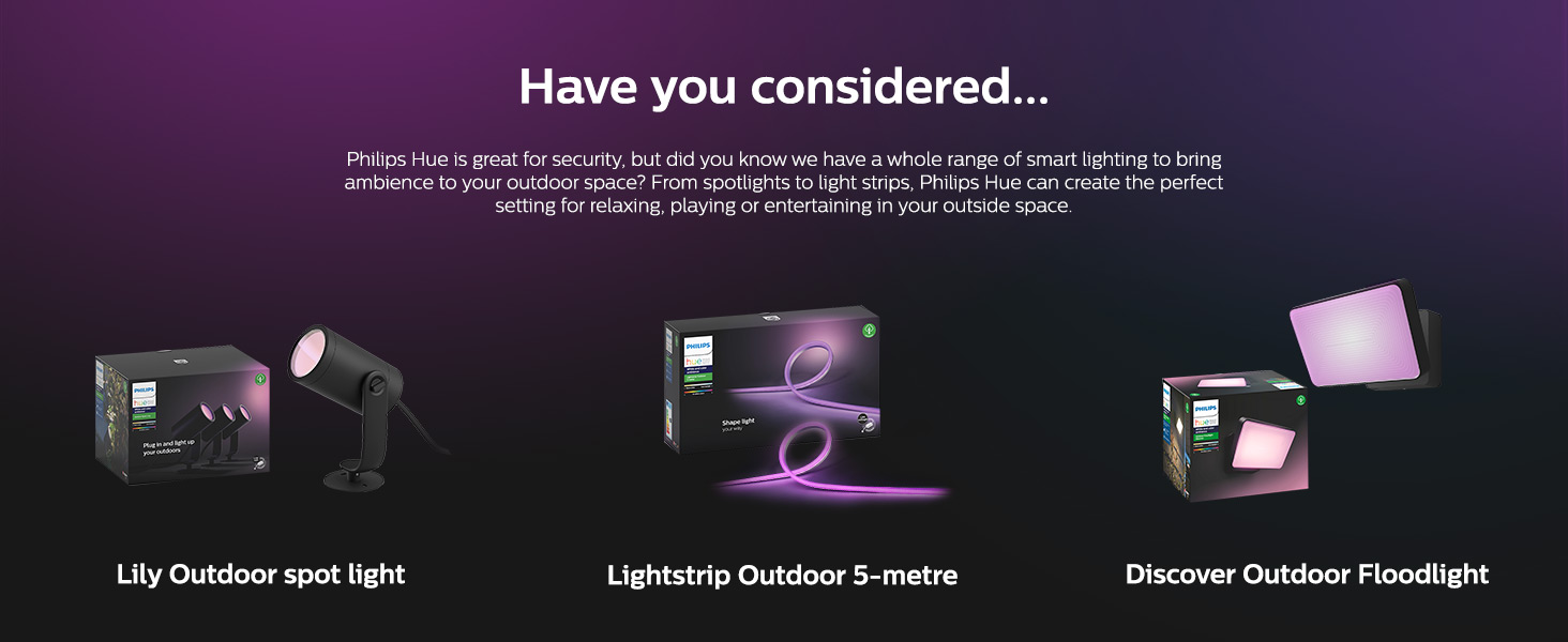 philips signify lights