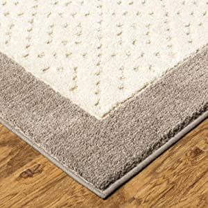 100% recycled fiber, PET, Recycled products, Everstrand