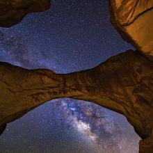 USA National Parks, national parks
