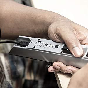 EWI,運指,Akai Professional,アカイプロフェッショナル,管楽器,EWI 4000s,EWI5000,EWI USB,イーウィー