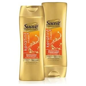 Why Choose Suave Professionals?