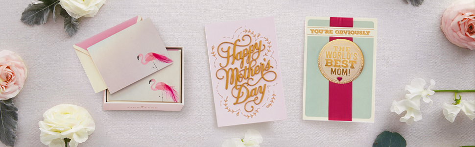 mother, mom, card, mothers day