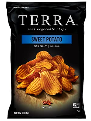 sweet;potato