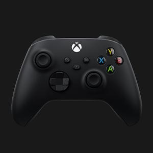 xbox; console; xbox series x; ps4; ps5; series x; xbox new console