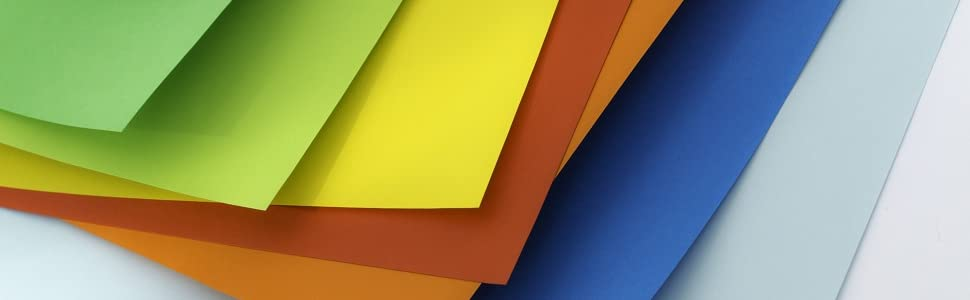 kopierpapier-rainbow;buntpapier-a4;buntpapier-papyrus;kopierpapier-farbig;papyrus-kopierpapier