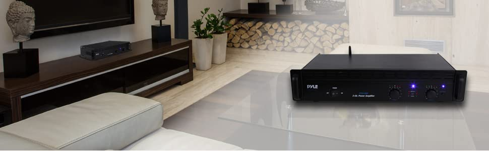 amplifier;bluetotth amplifier;power stereo amplifier;auido amplifier;wireless bluetooth speaker amp