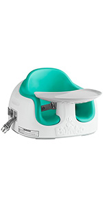 booster seat for table baby bumbo seat help sit up bumpo chair bath floor upright eating chair